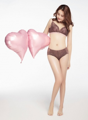 bra for lifting and shaping malaysia